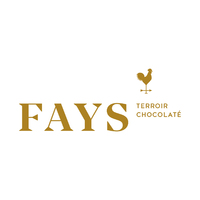 FAYS, TERROIR CHOCOLATÉ