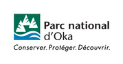 PARC NATIONAL D'OKA (SEPAQ)