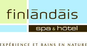 spa le finlandais centres de sant et spas rosem re tourisme basses laurentides. Black Bedroom Furniture Sets. Home Design Ideas