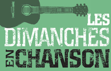 Dimanches en chanson: No Son Cubanos