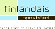 Spa Le Finlandais_Logo_Officiel.jpg